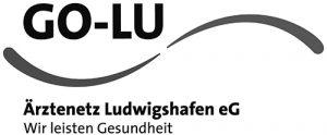 Ärztenetz Ludwigshafen eG